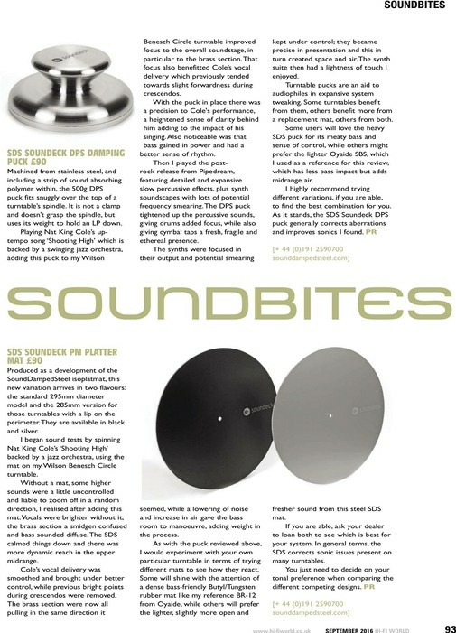 Soundeck HiFi World Sept 2016.pdf